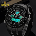 20 pieces Wholesale Brand Sport Wrist Watches Men's Military Waterproof Watches Fashion Silicone Digital Watch Men Wristwatches