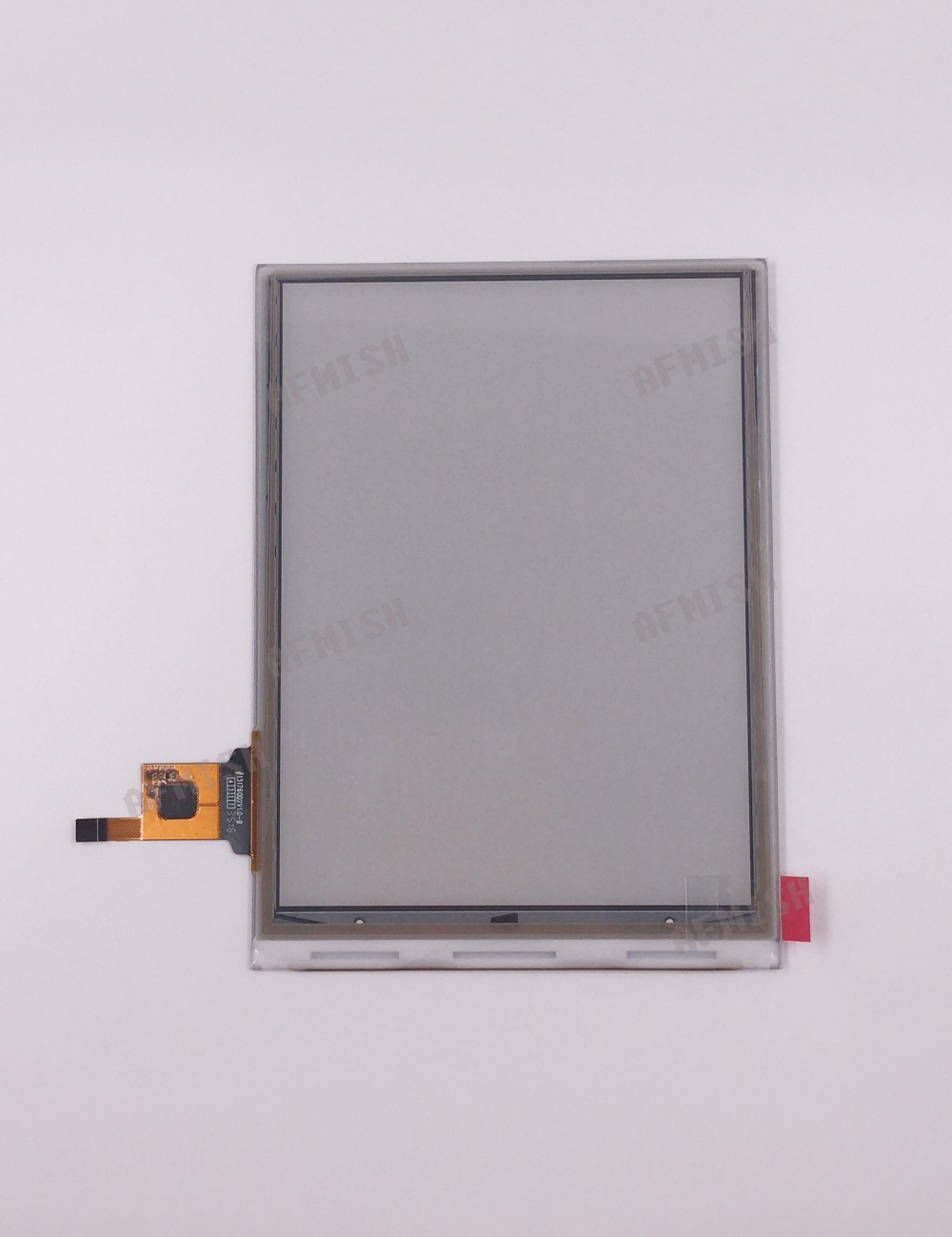 ED060SD1 100 New 6 inch LCD Display screen for PocketBook 625 Basic Touch Screen no backlight