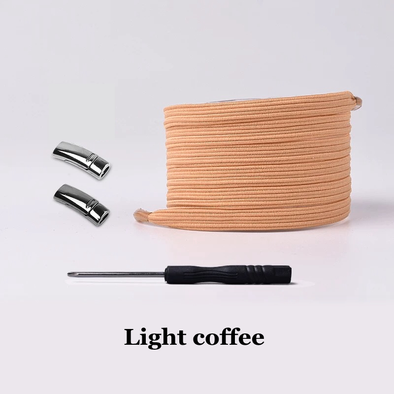 Light coffee