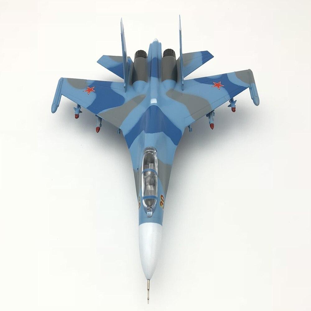diecast-toy-plane-model-3