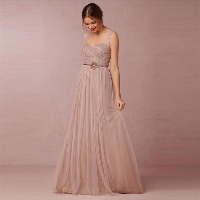 Color Nude Vestidos Unpasticheorg Ideas Para Bodas