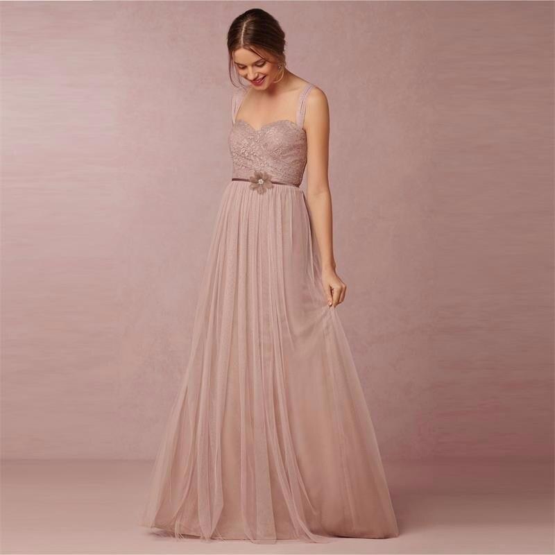 6 Sensaciones en tu vestido | Expo tu Boda