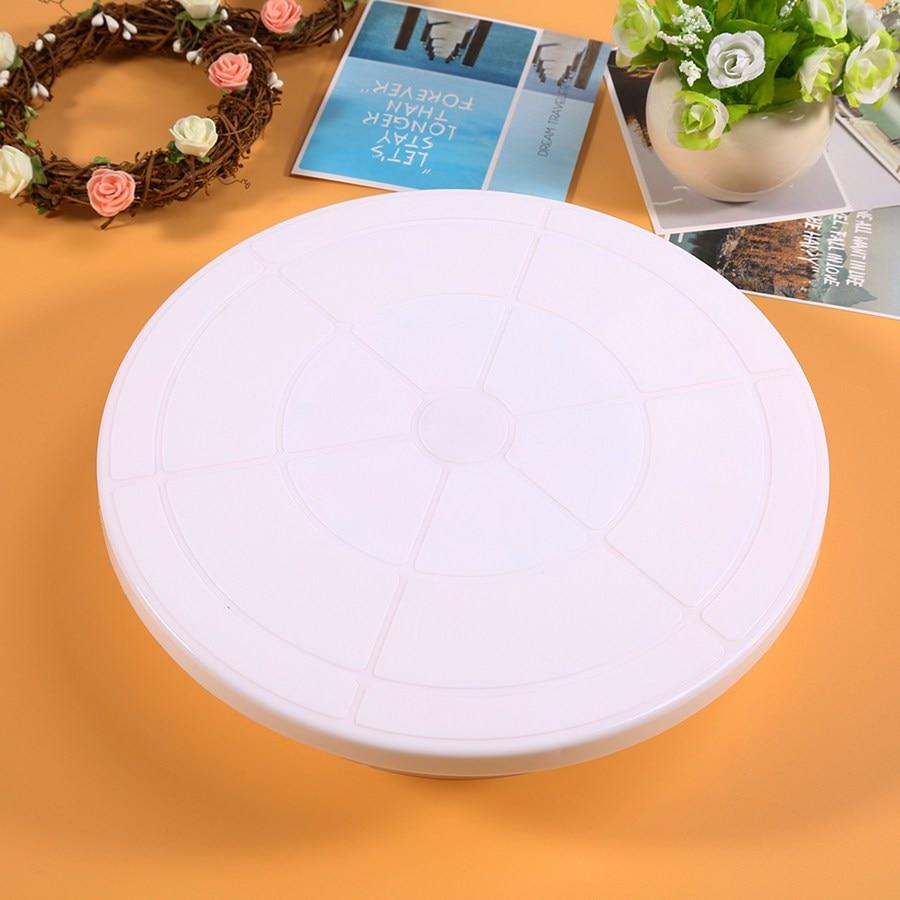 Online kopen wholesale plastic draaitafel uit china plastic ...