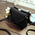 KIBDREAM 2017 Spring Lady Bags Reduction of Age/Fashion Contracted Lock Portable Shoulder Messenger bag free shipping