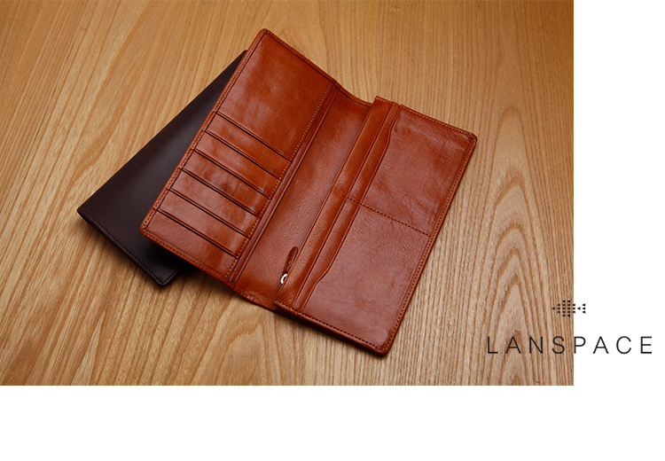 Cheap brand designer wallet