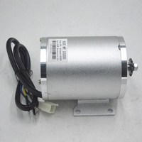 72V electric motor 3000W BLDC MOTOR for Electric BIKE Scooter ebike E Car Engine Motorcycle Part