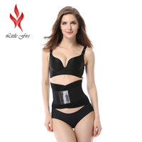 Sexy Tight Lacing Corsets Plus Size Women Harness Leather Belt Rhinestone Corset Top Sexy Gothic Lingerie Corset