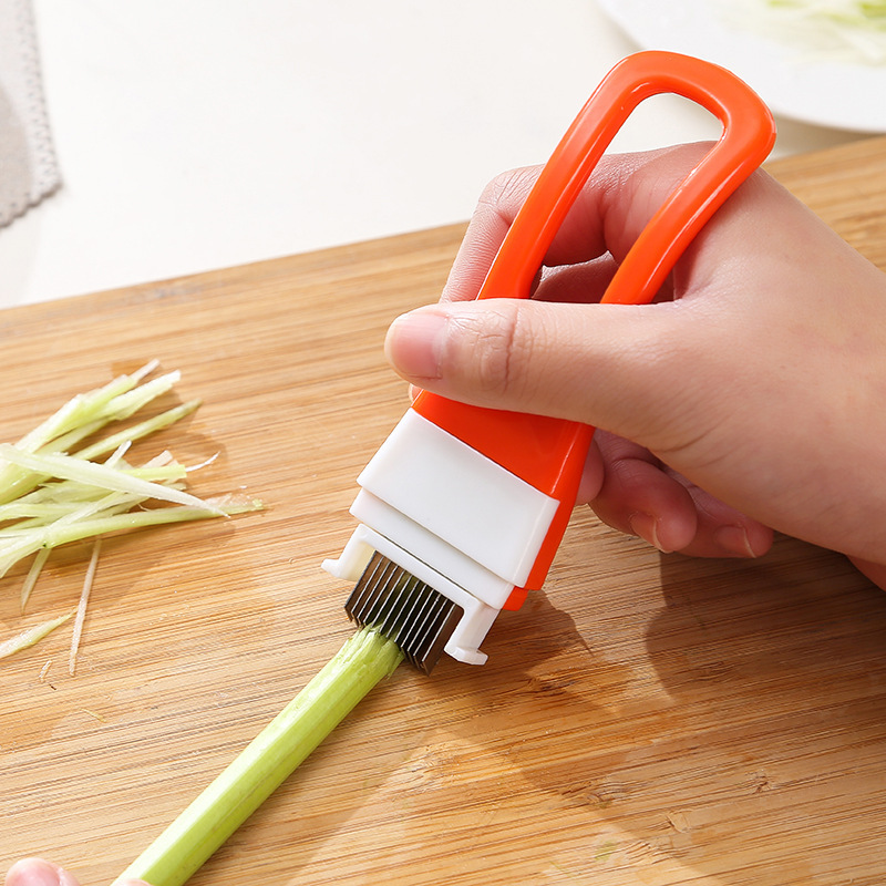 Compare Prices on Odd Kitchen Tools Online Shopping Buy Low Price