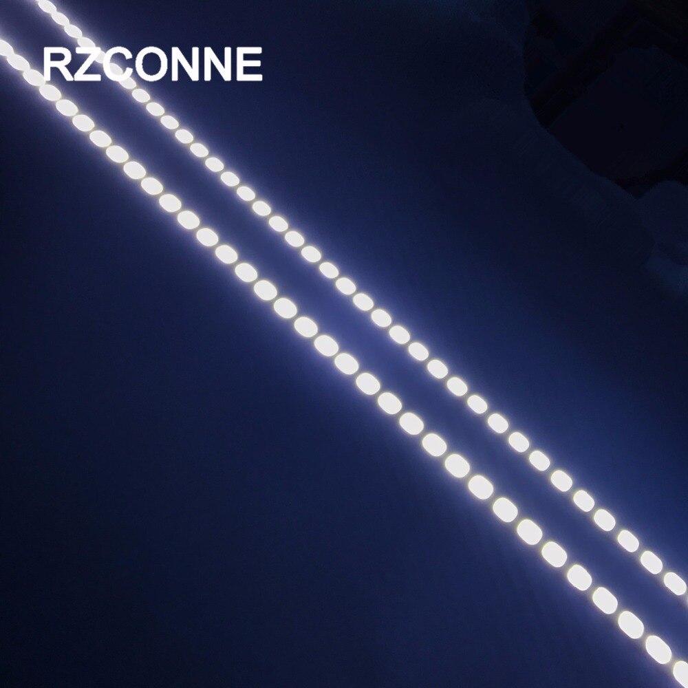 485 мм LED Подсветка лампы Газа комплект Регулируемая яркость, обновите 22 22 дюймов CCFL ЖК-дисплей Экран к главе