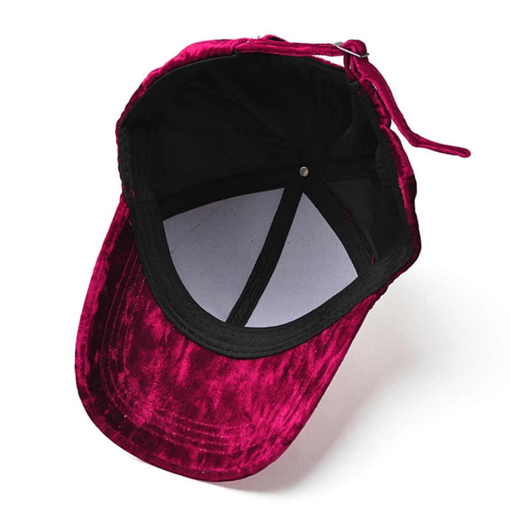 Casquette pour femmes en plein air chapeau garçon à la mode casquette de Baseball hip-hop réglable b-boy casquette Snapback