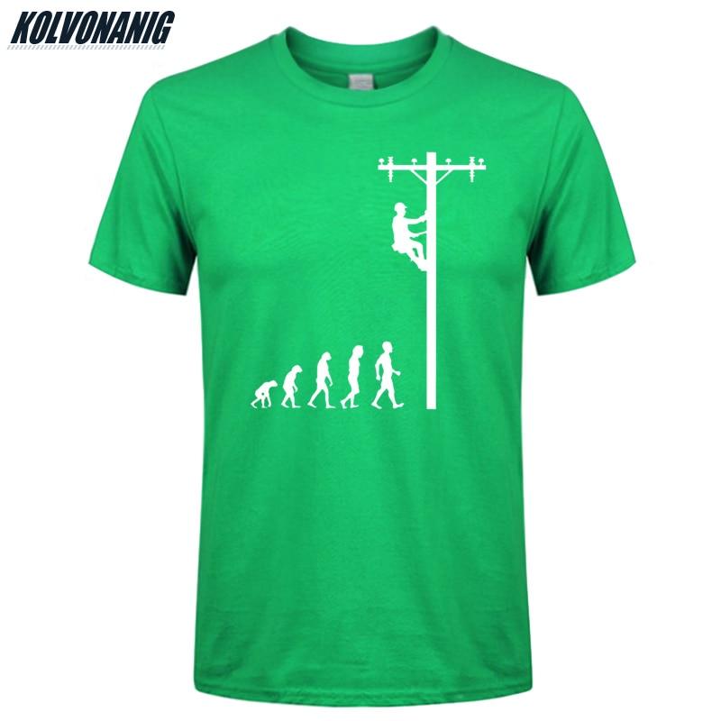 Irish Green 01