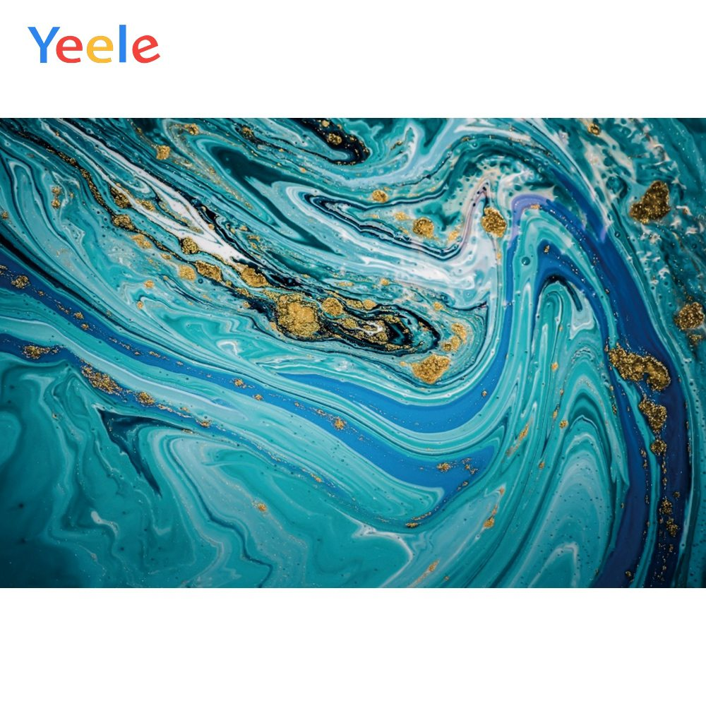 Yeele Wallpaper Water Rubbing River Retro Decor Photography Backdrops Personalized Photographic Backgrounds For Photo Studio in Background from Consumer Electronics