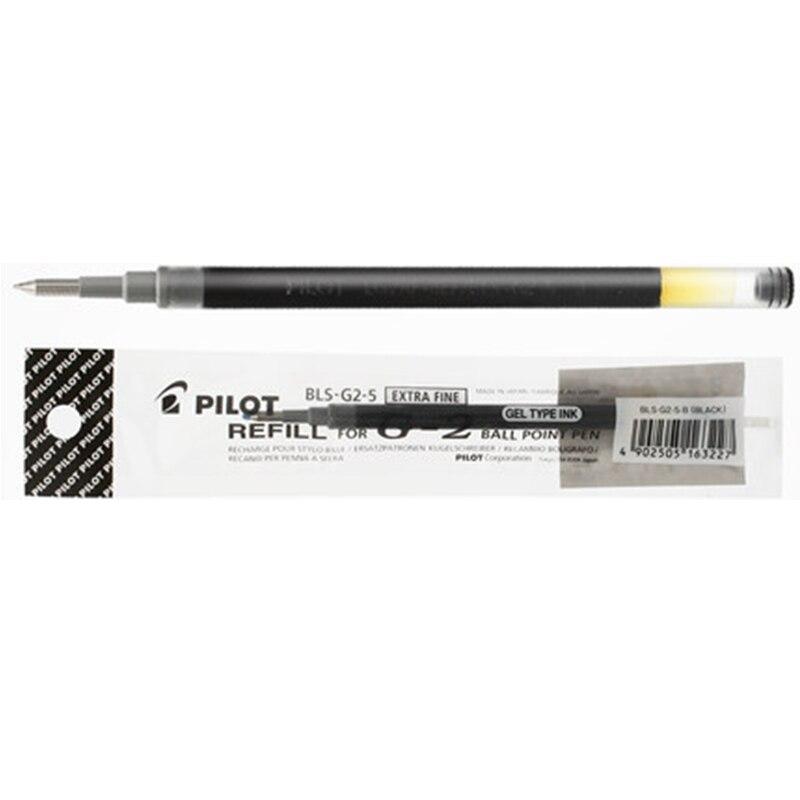 japao polit 9 pces neutro caneta nucleo 04