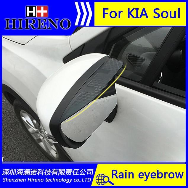 Popular Kia Soul Accessories Buy Cheap Kia Soul