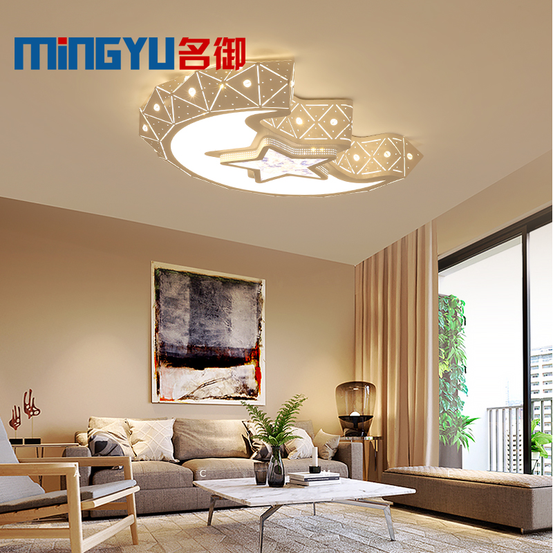 LED Cloud kids room lighting children ceiling lamp Baby ceiling light with yellow blue red white for boys girls bedroom fixtures жидкость cloud parrot 2 0 yellow 120мл 0мг