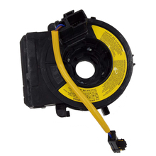 Envío Libre 93490-2K200 934902K200 93490-1X001 Reloj Espiral Cable Primavera Airbag para HYUNDAI TUCSON IX35 KIA FORTE 2009-UP