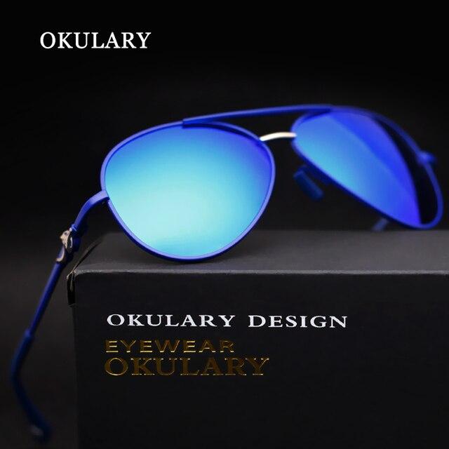 70ad84c09 2017 Polarized Vintage Fashion Children Sunglasses Boys Girls Kids Baby  Child Sun Glasses Goggle UV400 Coating