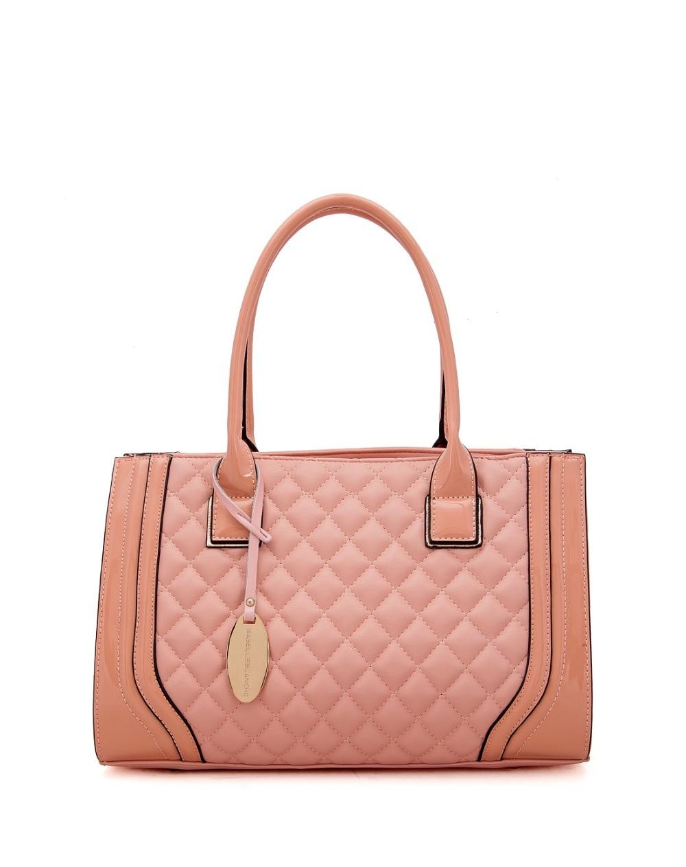 ФОТО Vintage Printing Women Chain Messenger Bag Ladies Mini Shoulder Satchels  Korean Designer Handbag