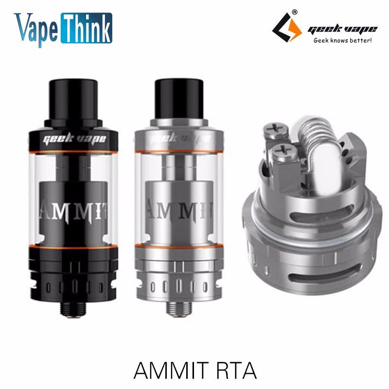 AMMIT-RTA-5