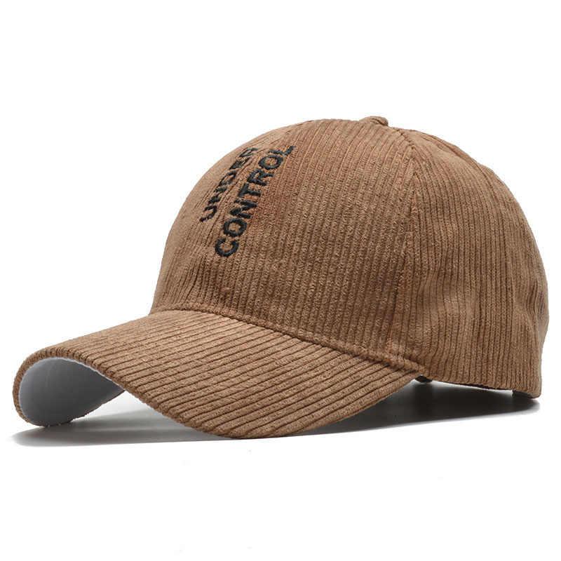 8af0f0dd 2019 Fashion Dad Hat Baseball Cap Women k Pop Letter Snapback Hats Men Hip  Hop Casquette