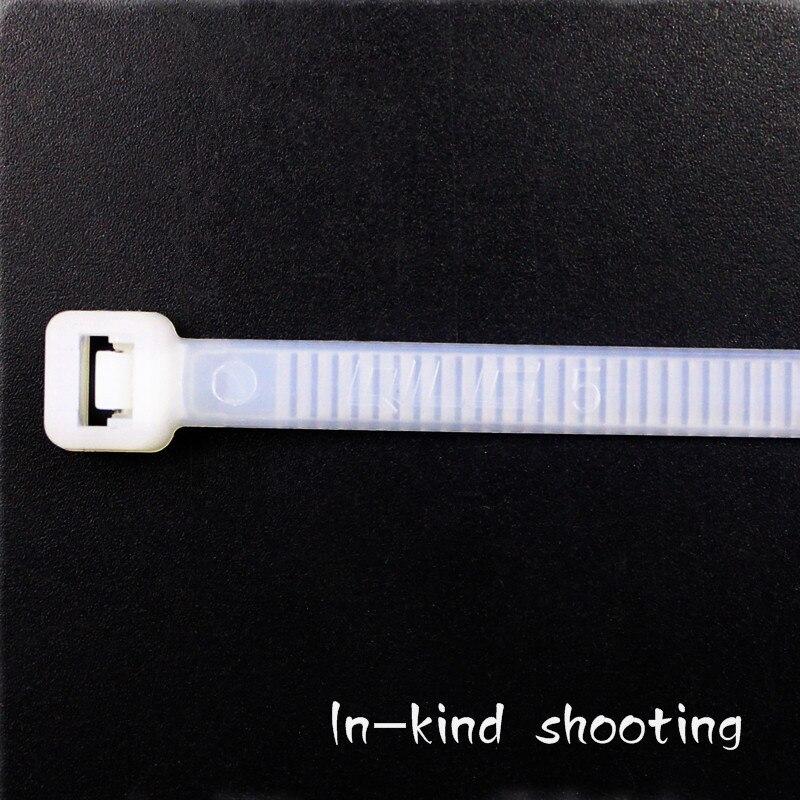 High Quality wire zip tie