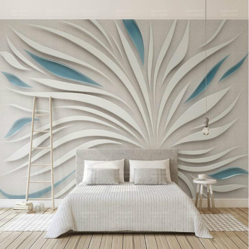 Abstract petals 3d Wallpaper for Walls 3d Background Painting Mural Wallpapers Home Improvement shinehome famous oil painting garden of earthly delights 3d photo wallpaper rolls for walls 3 d livingroom wallpapers mural roll