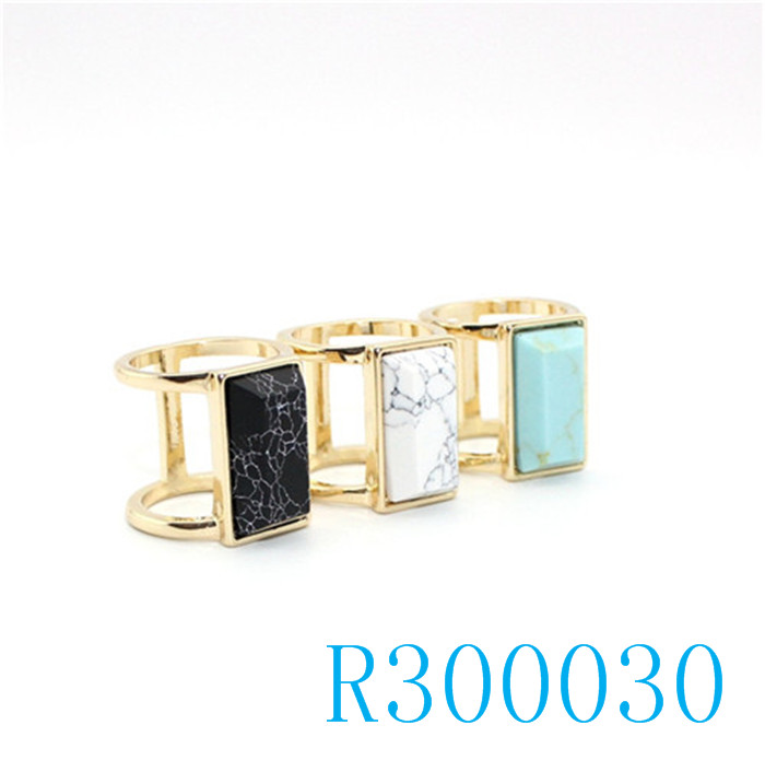 R300030