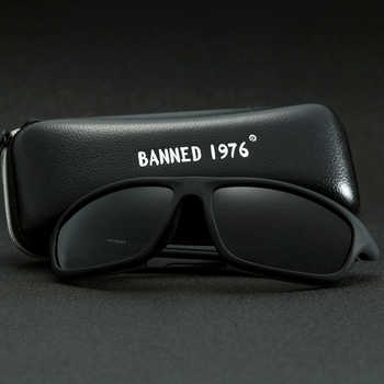 2018 windproof HD Polarized Sports Men women Sunglasses fashion brand cool outdoor anti UV Goggles Eyewear gafas de sol