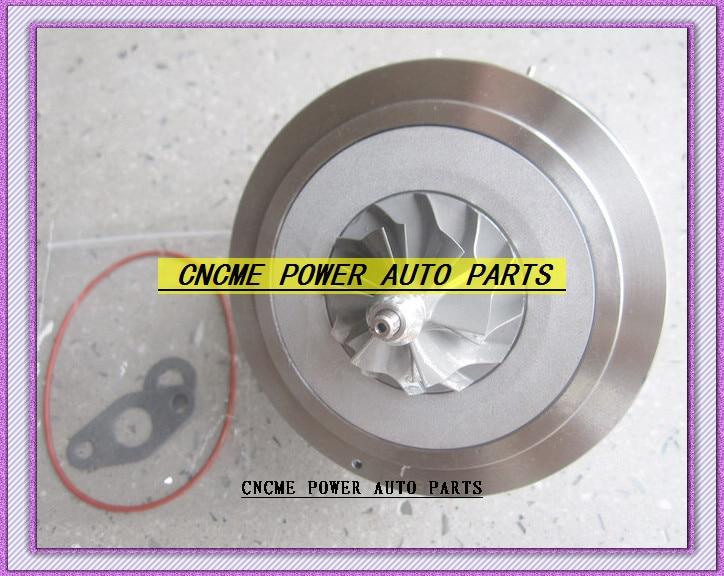 Turbo Cartridge CHRA GTB1749VK 786880 786880-5006S BK2Q-6K682-GA BK2Q-6K682-CA For Ford Tourneo Transit VI Duratorq TDCi E5 2.2L