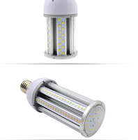 Outdoor Indoor Garage Corn Light LAMP 100 277v Epistar SMD5730 IP64 E40/E39/E27/E26 27w 35w 45w 54w Corn LED Bulb