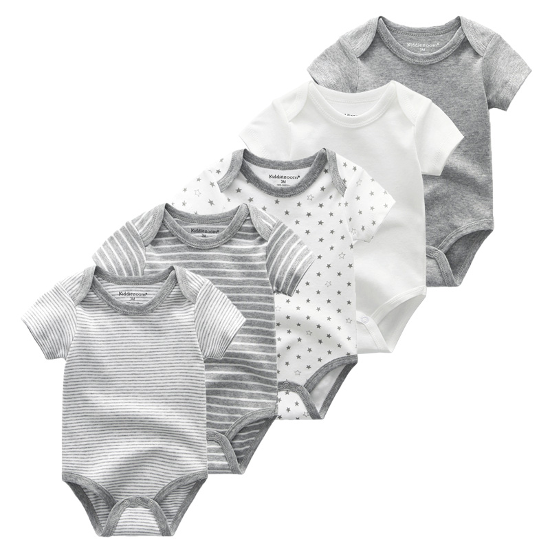 Baby Clothes5206