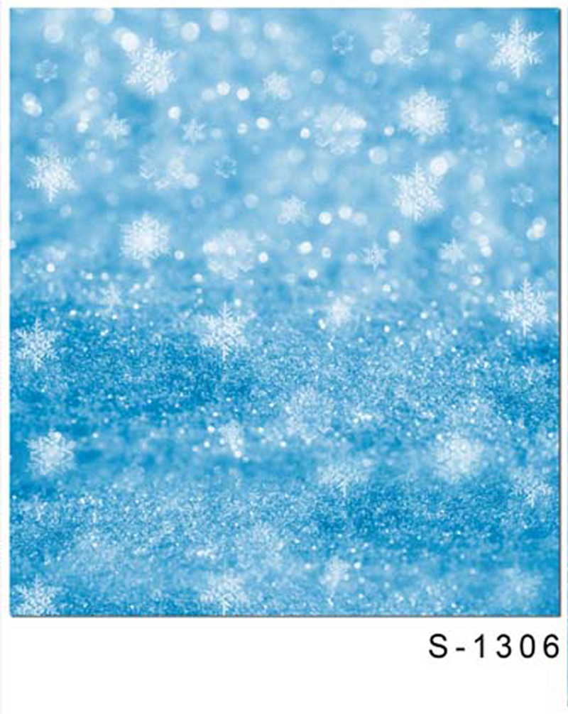 Online buy wholesale snow white backgrounds from china for Cheap white wallpaper