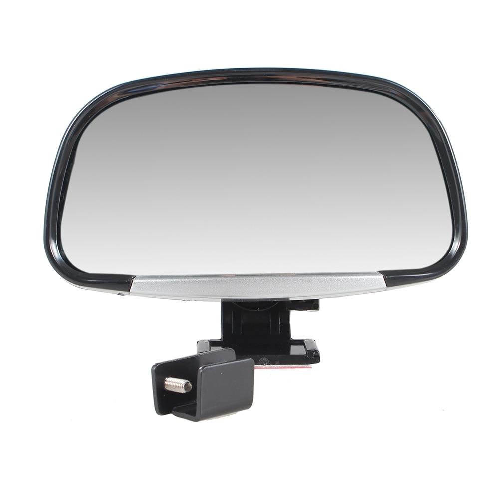 эзид авто боковое зеркало бесплатная доставка