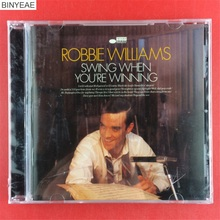 Buy Robbie Williams And Get Free Shipping On AliExpress