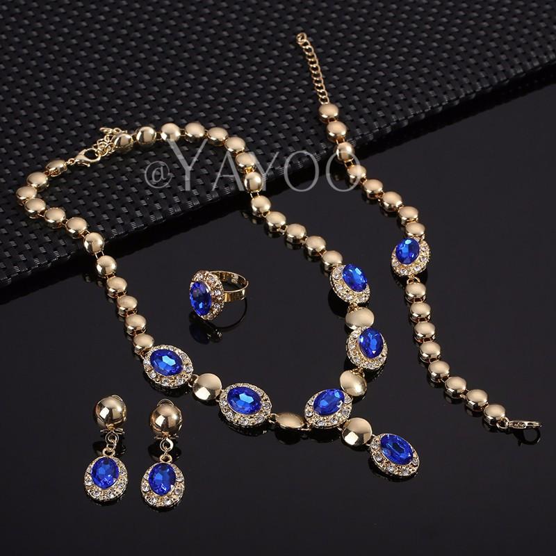 cweel jewelry sets (62)