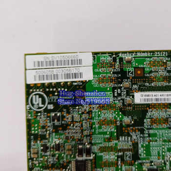 High Qiuality M5015 M5014 46M0851 46M0918 SAS PCI-E 2.0 X8 6Gb/s Card RAID 5 support 6T HDD 512RAM 256RAM