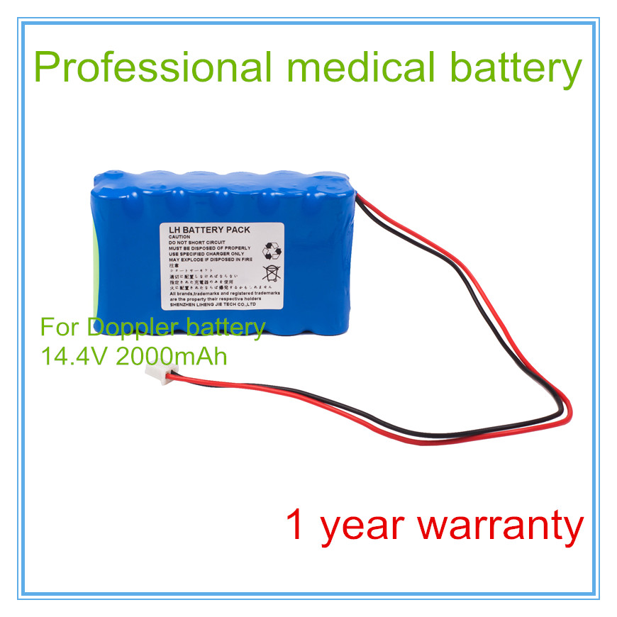 Ecg Machines battery Replacement For Monitoring System battery,Machines Biomedical Medic battery replacement for ecg machines fx 7402 8 hry 4 3afd ekg machines biomedical medical battery