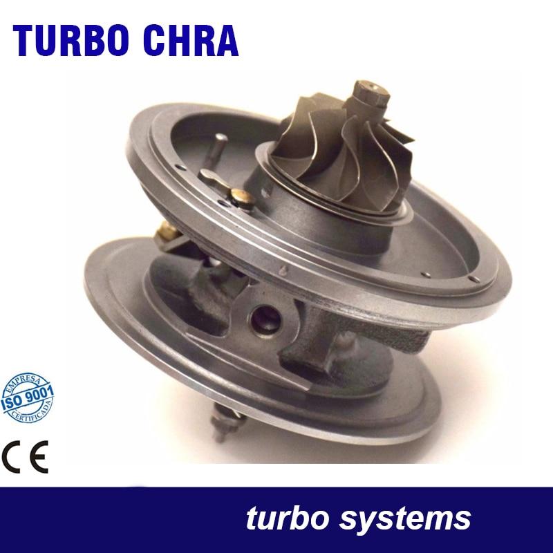 GT1749V Turbo cartridge core chra for Citroen Jumper III 150 110 130 Fiat Ducato III Peugeot Boxer III 150 110 130 2.2 HDI 11- td03 49131 05210 0375k7 turbo turbocharger for ford c max fiesta 6 hhja 1 6l for citroen jumper for peugeot boxer 3 4hv psa 2 2l