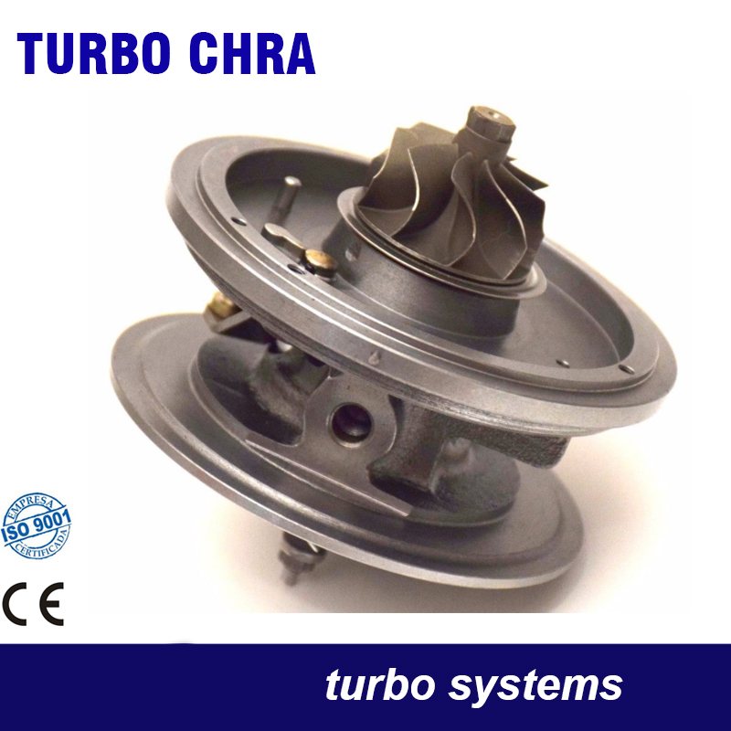 GT1749V Turbocharger Turbo CHRA 798128 798128-5004S 798128-5006S 798128-0004 turbo cartridge core for Peugeot Boxer III 2.2 HDiGT1749V Turbocharger Turbo CHRA 798128 798128-5004S 798128-5006S 798128-0004 turbo cartridge core for Peugeot Boxer III 2.2 HDi