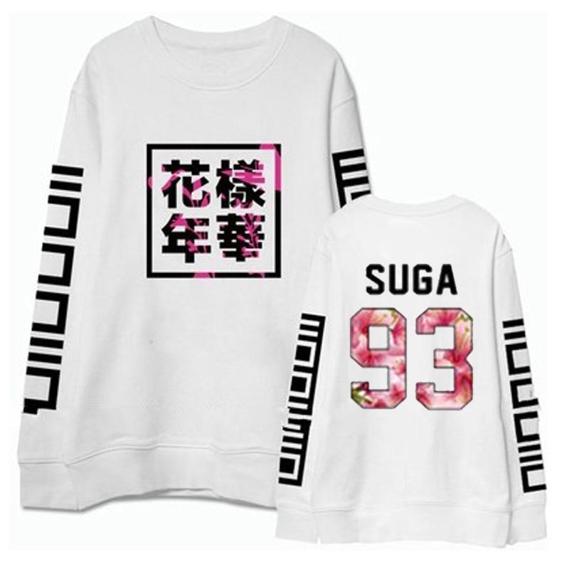 Fashion T Shirt for Women Pocket Paw Letters Print Top Women Plus Size Tumblr Cotton Femme Spring