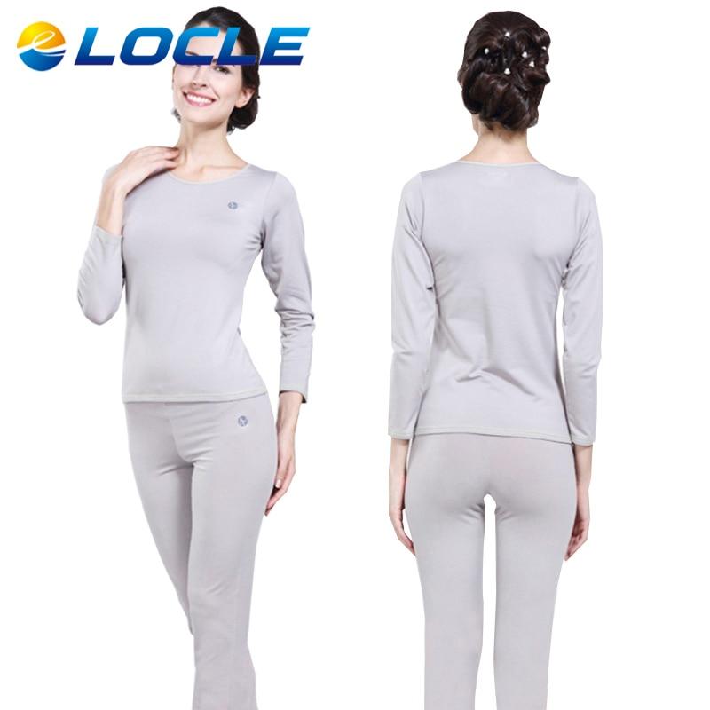 Online Get Cheap Sports Thermal Underwear -Aliexpress.com ...