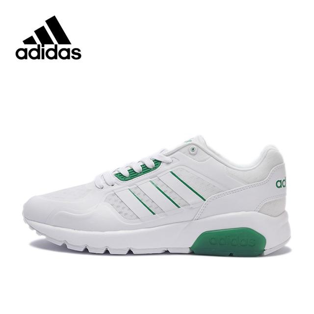 Adidas NEO Run9TIS köp