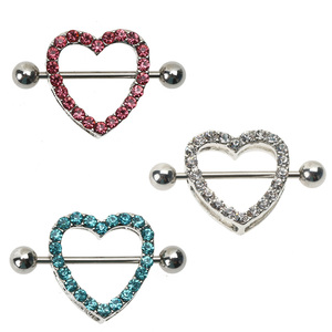 Couple Key Chain Ring Set Broken Heart Keychains Gift for Husband Wife Boyfriend Girlfriend-Her One His Only Crown Love Infinity(China)