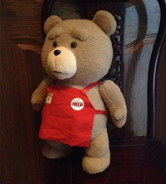 Toys For Ted : Cm stuffed teddy bear giant plush toy