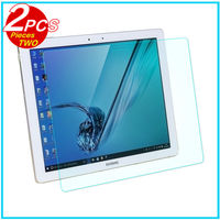 Tempered Glass Membrane For Samsung Galaxy Tab Pro S W700 12 Inch Steel Film Tablet PC