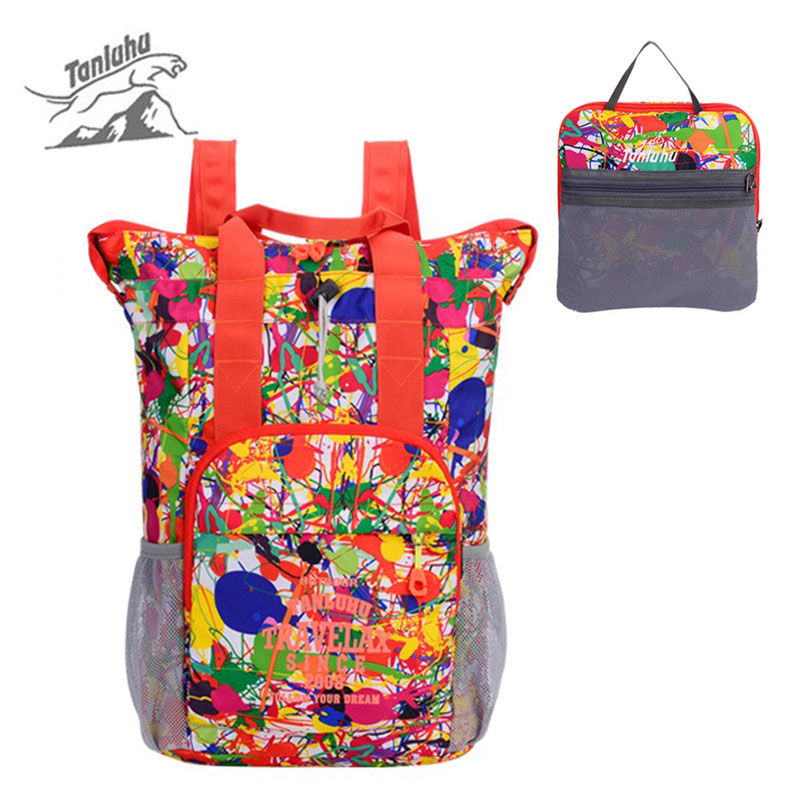 Popular Sports Book Bags-Buy Cheap Sports Book Bags lots from ...