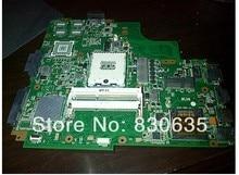 K43E laptop motherboard K43 50% off Sales promotion, FULLTESTED,,, ASU