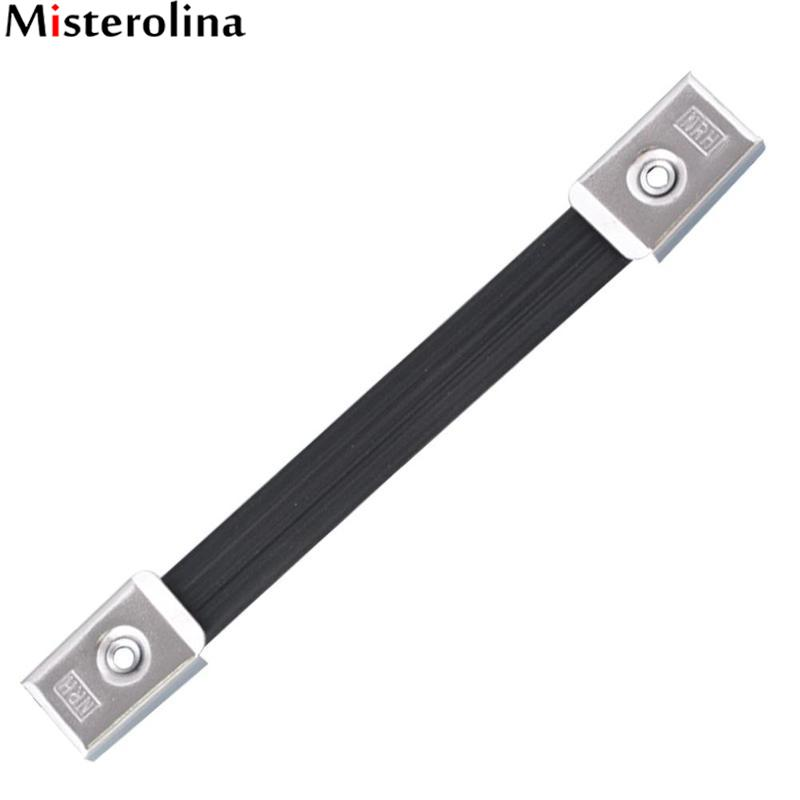 Misterolina Replacement Spare Luggage Suitcase Case Box Pull Carrying Handle Strap Stretch Narrow Shake Handshandle Carry Strap