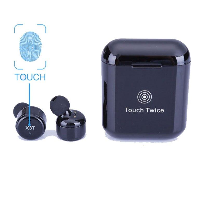 Gen4 Truetouchr Controller
