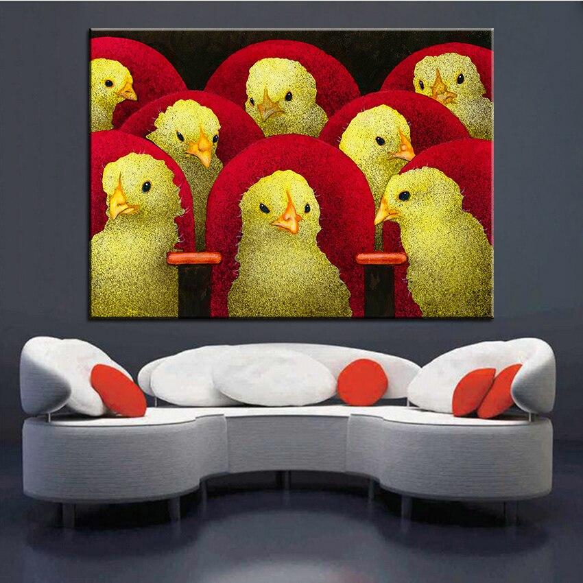 Colorful Wall Art Sizes Image - Art & Wall Decor - hecatalog.info